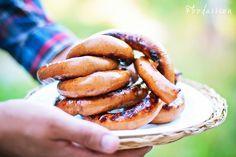 Makulihan makkarat by Foodassion, via Flickr