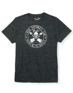 5f971ab4 91 best Top T-shirts images | T shirts, Block prints, Cool tee shirts
