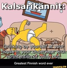 Funny pictures about Greatest Finnish Word Ever. Oh, and cool pics about Greatest Finnish Word Ever. Also, Greatest Finnish Word Ever photos. Best Funny Pictures, Funny Photos, Funny Images, Finnish Memes, Learn Finnish, Finnish Language, Foreign Language, Finnish Words, Word Nerd