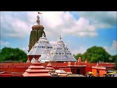 Most affordable travels solution in Bhubaneswar having services across the city. Best travel agency in Bhubaneswar for car rentals, hotel booking, destination planning & tour packages. Jagannath Temple Puri, Lord Jagannath, Temple India, Indian Temple, Krishna Temple, Hindu Temple, Rath Yatra, Trip Planner, Lord Vishnu