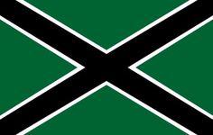 Flag of Patricnia by otakumilitia on DeviantArt Greyscale Colour, Age Of Empires, Alternate History, Flags Of The World, Flag Design, User Profile, Architecture Art, Symbols, Deviantart