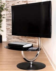 mango tv stand lu 1 - Unique Tv Stands