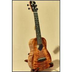 kanilea kuuipo ukulele s
