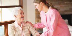 Personal ingrijire varstnici la domiciliu in Romania Caregiver Services, Care Agency, Certified Nurse, Nursing Assistant, Long Term Care, Home Health Care, Human Services, Care Plans, How To Plan