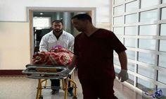 مديرية الصحة في فاس تلبّي نداء استغاثة سيدة أصيبت بحروق: تجاوبًا مع نداء الاستغاثة الذي تقدمت به سيدة (ج ر)، تقطن في مدينة فاس، عبر بعض…