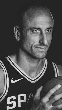 Sports Basketball, College Basketball, Basketball Players, San Antonio Spurs Championships, San Antonio Basketball, Manu Ginobili, Basketball Photography, Nba Stars, Wnba