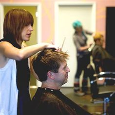 5 Tips for Making More Money & Bringing in New Busines #HairBizTips