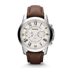 908b72c3c91a Encuentra Reloj Fossil 100 Original Envio Gratis Garantia 5 An - Relojes en Mercado  Libre Colombia. Descubre la mejor forma de comprar online.