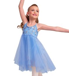 Curtain Call Costumes® - Let It Go