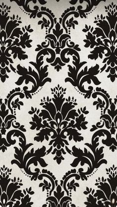 Vintage Black And White Texture - phone wallpaper, save to phone for a great new look !