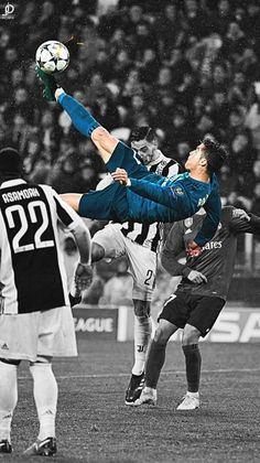 melhor do mundo Real Madrid Cristiano Ronaldo, Cristiano Ronaldo Wallpapers, Cristiano Ronaldo Lionel Messi, Cristiano Ronaldo Cr7, Neymar, Cr7 Football, Madrid Football Club, Real Madrid Manchester United, Portugal National Football Team