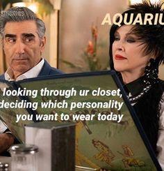 Aquarius Traits, Aquarius Quotes, Aquarius Horoscope, Zodiac Sign Traits, Age Of Aquarius, Zodiac Signs Horoscope, Zodiac Star Signs, My Zodiac Sign, Zodiac Memes
