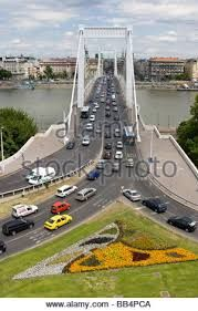 Resultado de imagen de elizabeth bridge 1945 Bridge, Bridge Pattern, Attic