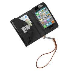e4eb12fd0c03 Michael Kors Wallet Clutch Case for iPhone 4S Michael Kors Handbags  Discount