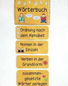 114 best Schule images on Pinterest | Classroom, Classroom ideas and ...