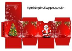 http://digitalsimples.blogspot.com/