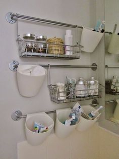 Cool Storage Ideas Storageideas Diystorage Homedecor
