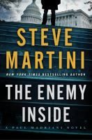 Defending an innocent young man, defense attorney Paul Madriani uncovers a morass of corruption and greed that leads to the highest levels of political power in this electrifying tale of suspense from New York Times bestselling author Steve Martini. - See more at: http://www.buffalolib.org/vufind/Record/1968223/Reviews#tabnav
