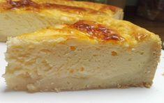 New York Style Keto Cheesecake - Simple Best Club Plain Cheesecake, Low Carb Cheesecake, Easy Cheesecake Recipes, Dessert Recipes, Ricotta, Cream Room, Berry Sauce, Fudge Sauce, Low Carb Chocolate