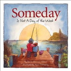 Have it! Love it! Great book for parents!