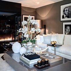 #interior #luxury #design #artdeco #classic #modern #cool #lighting #furniture #architecture #apartment #residential #студия #дизайн #интерьер #квартира #архитектура #классика #модерн #студия #мебель #декор #дом #проект #project #room #salonedelmobile #isaloni2016 #salonedelmobile2016 by life_arch