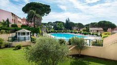 Hotel Sainte-Maxime- Official Website les Jardins de Sainte-Maxime – Charming Hotel restaurant in sainte-maxime – family rooms, seminars in Sainte-maxime – a garden at the water's edge