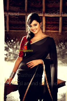 Cool Georgette Saree Collection on LooksGud.in   #Georgette, #Saree, #EthnicWear, #IndianSaree