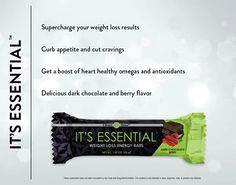 Its essential product information  Wrapsthatworkbychandra.com