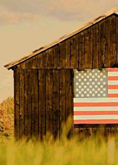 God Bless America,  land that  I Love!