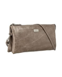 ADAX Salerno combi clutch