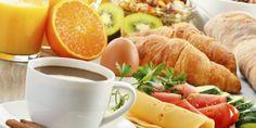 Este hábito tan sencillo y agradable ayuda a prevenir la obesidad