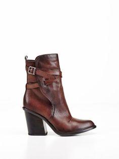 Calzado Diesel Mujer en el Store Oficial Online