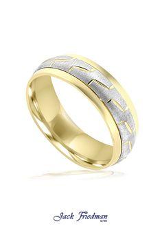 Gents wedding band jackfriedman.co.za Womens Wedding Bands, Beautiful Things, Wedding Rings, Engagement Rings, Jewelry, Enagement Rings, Jewlery, Jewerly, Schmuck