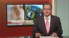 Noel Brunning - News (Regional Western Australia) (15th July 2015)