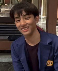 Nct Winwin, Nct Life, Bare Face, King Of Hearts, I Like Him, Na Jaemin, Kpop, Taeyong, K Idols