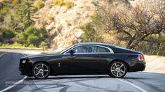 rolls royce wraith specs of 2018 news Rolls Royce Wraith, Auto Rolls Royce, Rolls Royce Motor Cars, My Dream Car, Dream Cars, Rr Wraith, Bentley Gt, Mens Gear, Expensive Cars