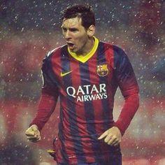 Messi #10 Messi 10, Fc Barcelona, Soccer, Football, Sports, Life, Hs Sports, Futbol, Futbol