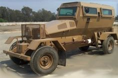 Defence Force, Arsenal, Military Vehicles, Heavy Metal, South Africa, Diesel, Armour, Steampunk, Monster Trucks