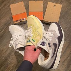 74cd82a89d24a What is your AM1 grail  By  ronsrareair Click the link in our bio