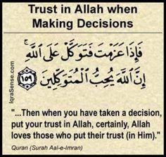 #Allah #Quran #Islam