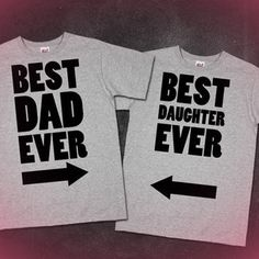 father's day gifts from daughter - Google Search