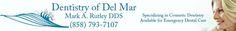 San Diego Cosmetic Dentistry Emergency Dentist