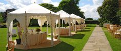 Eltham Palace and Gardens, London - Wedding Venue Hire   English Heritage