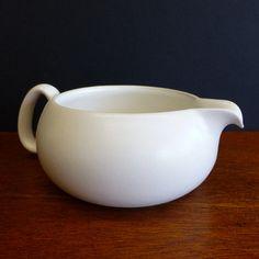 1960's, Vintage Diana Pottery Australia.