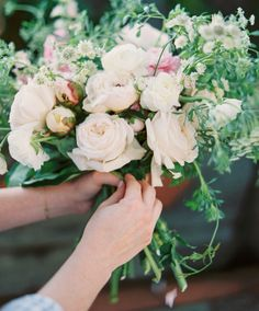"""""""There are always flowers for those who want to see them."""" - Henri Matisse 