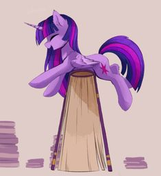 twilight sparkle,books,animated