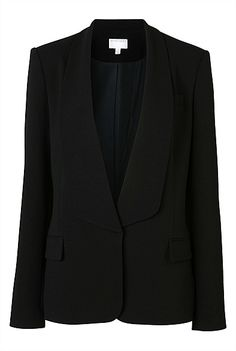 New In Clothing & Apparel Formal Dresses For Women, My Wardrobe, Work Wear, Jumpsuit, Deep, Blazer, My Style, Lust, Jackets