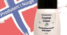 How To Clean Crystals, Shampoo, Personal Care, Cleaning, Bottle, Personal Hygiene, Flask, Home Cleaning, Jars