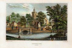 Carshalton