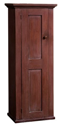 Chimney Cupboard Plans Free Woodworking Projects Amp Plans